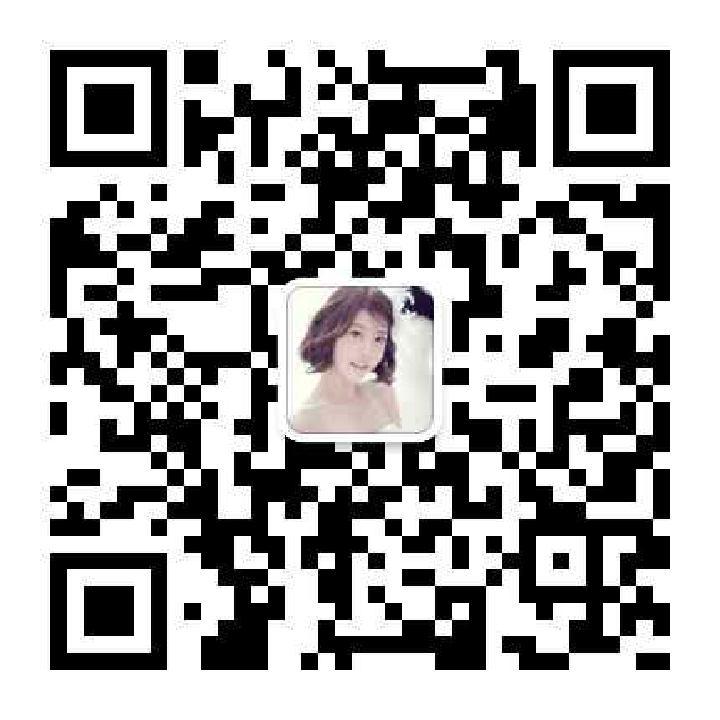 娜娜1478917989246725