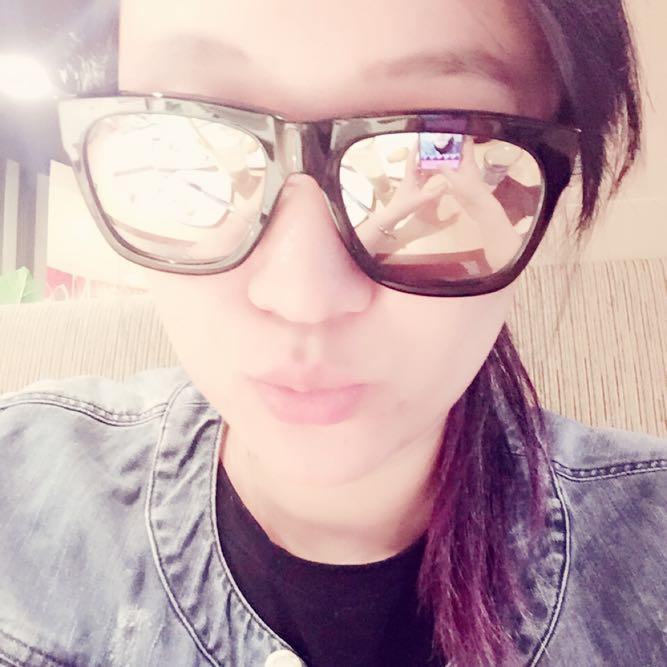 jingjing51025