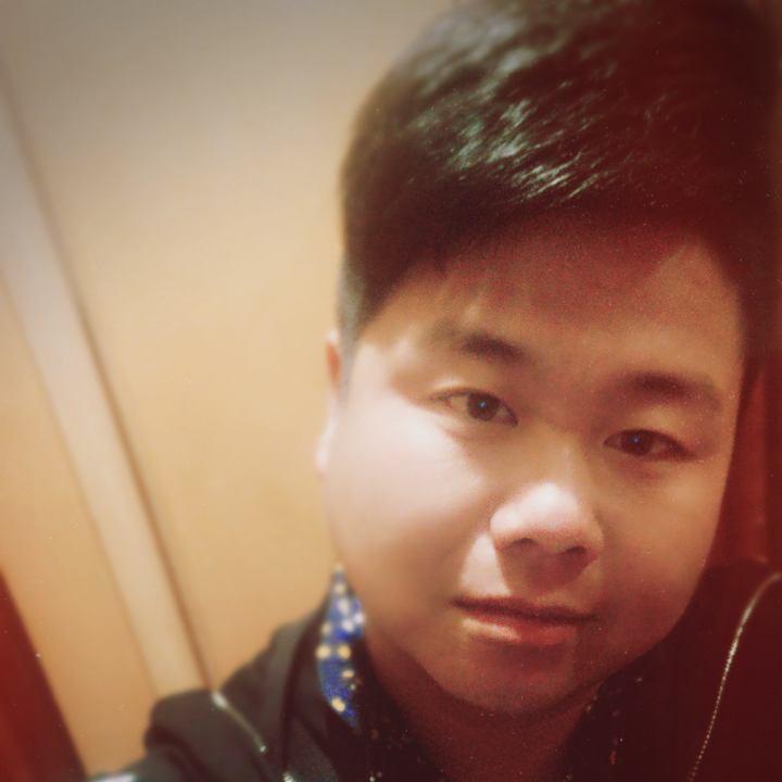 A大叔59871