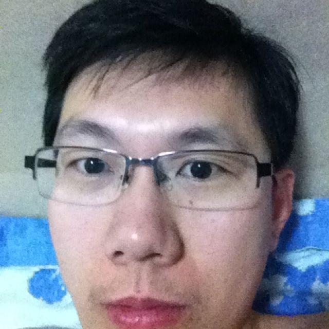 liyang_1025