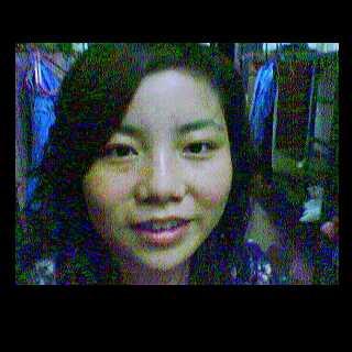 SMILE49207