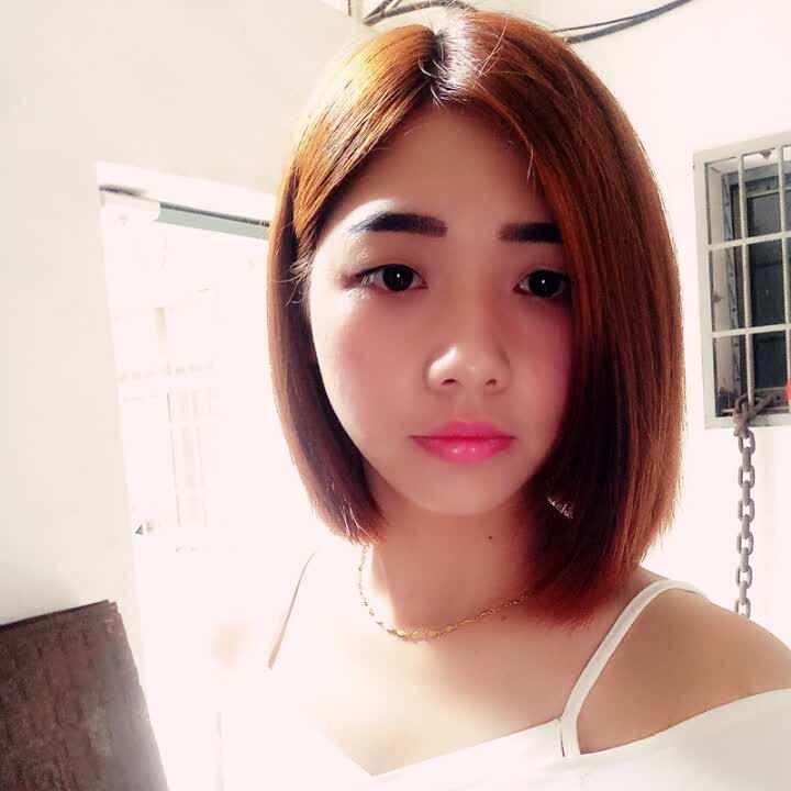 小蕾子22