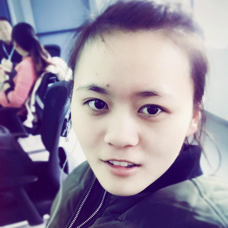 刘也71257