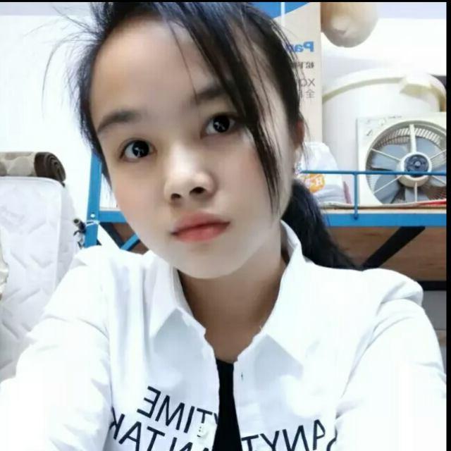 沐沐YuYing