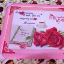 flower1488980583605165
