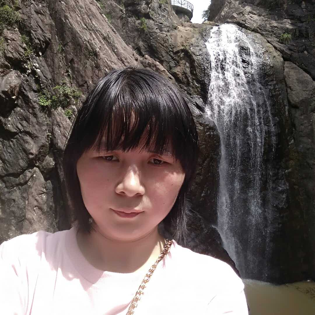 张芝芳54206