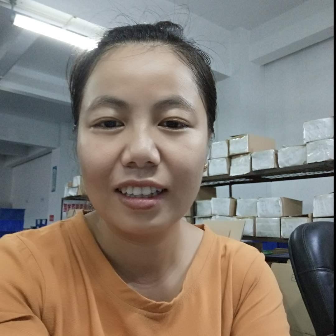 陈兰妹50595