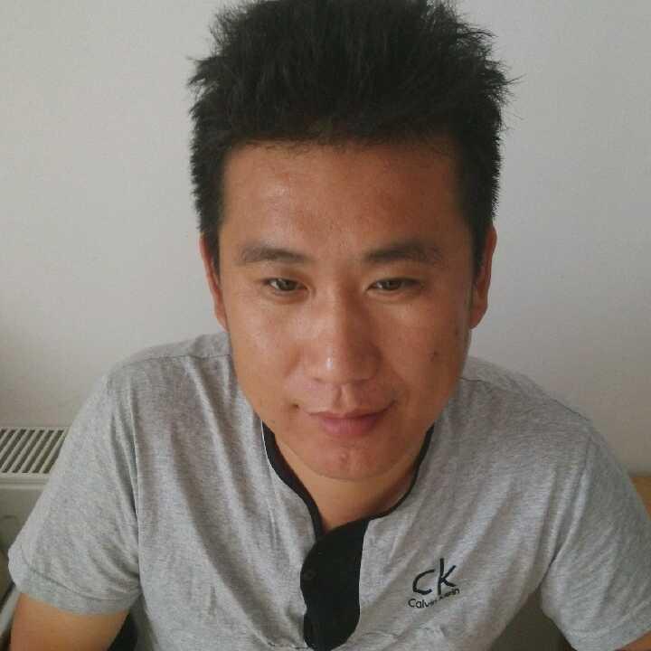 王俊峰1493638353164965