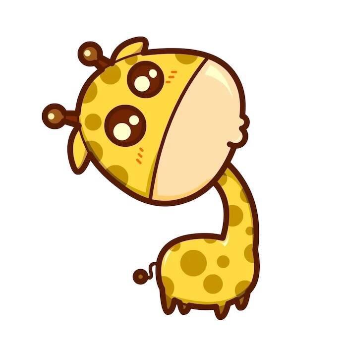 小鹿936