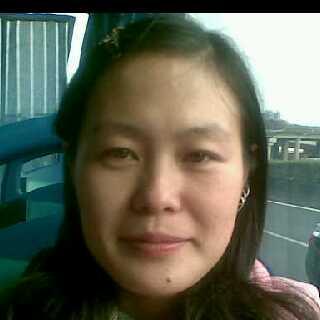 huan860119
