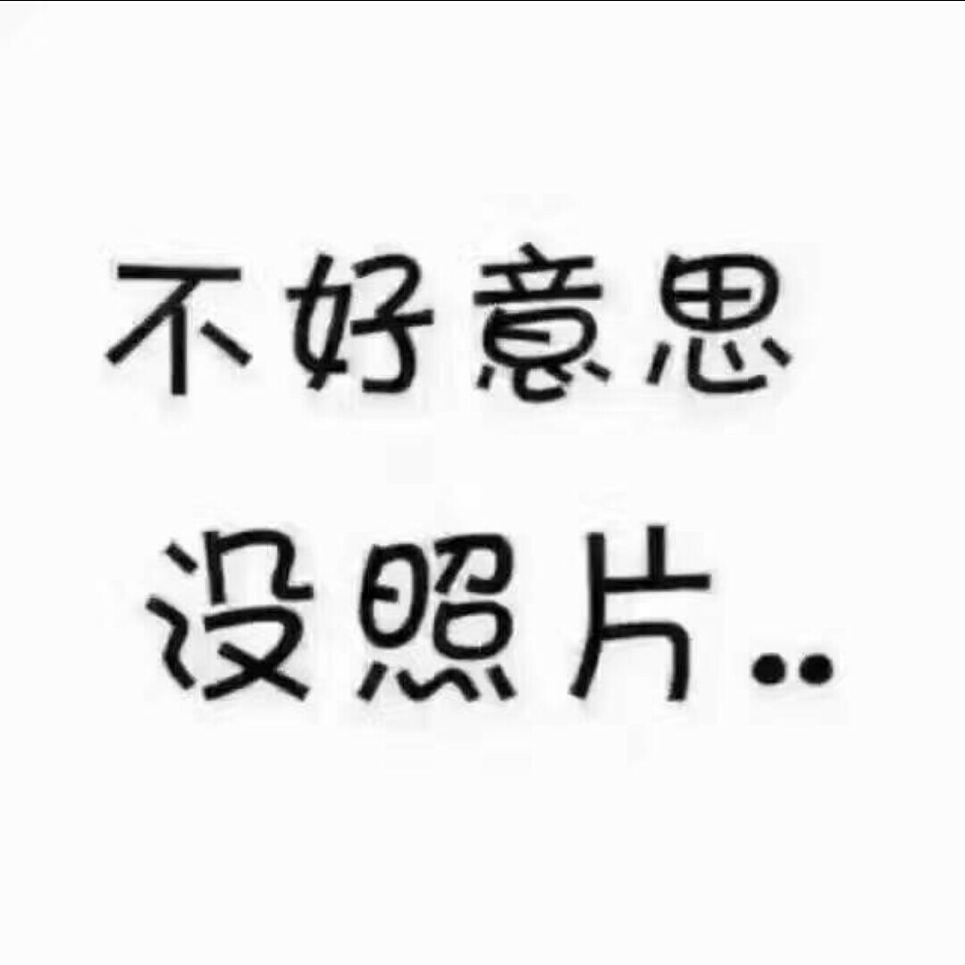 幽兰清竹0922