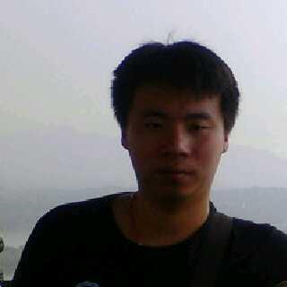 刘贤海35120