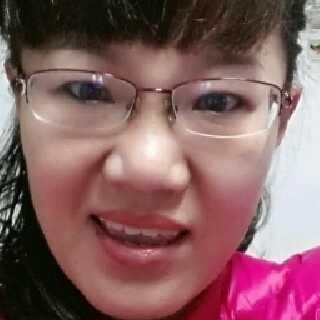 weizheng1881