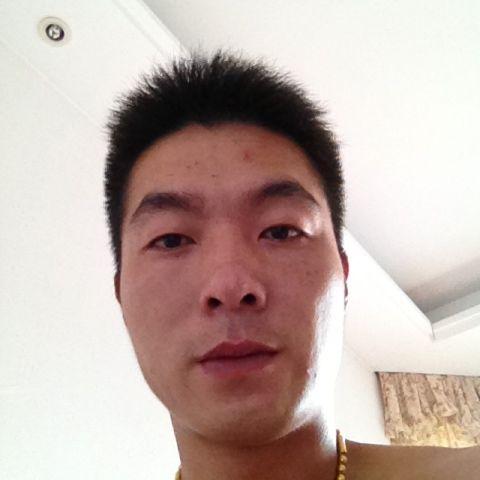 老国庆75346