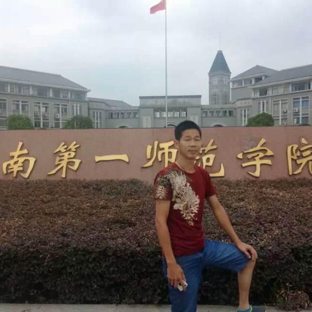 刘江飞41071