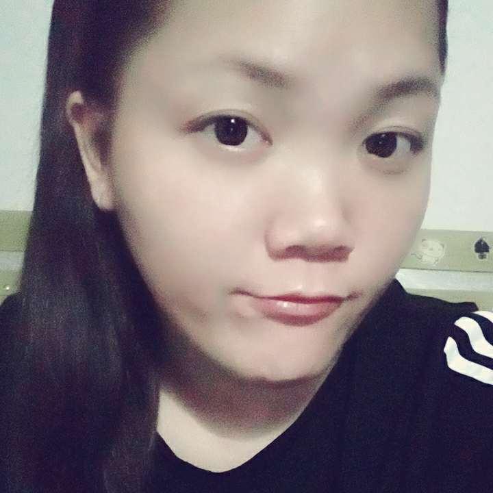 黄美瑶13421520124