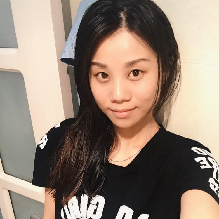 刘燕华80859