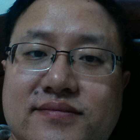 李旭东71374