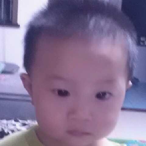 欣欣54862