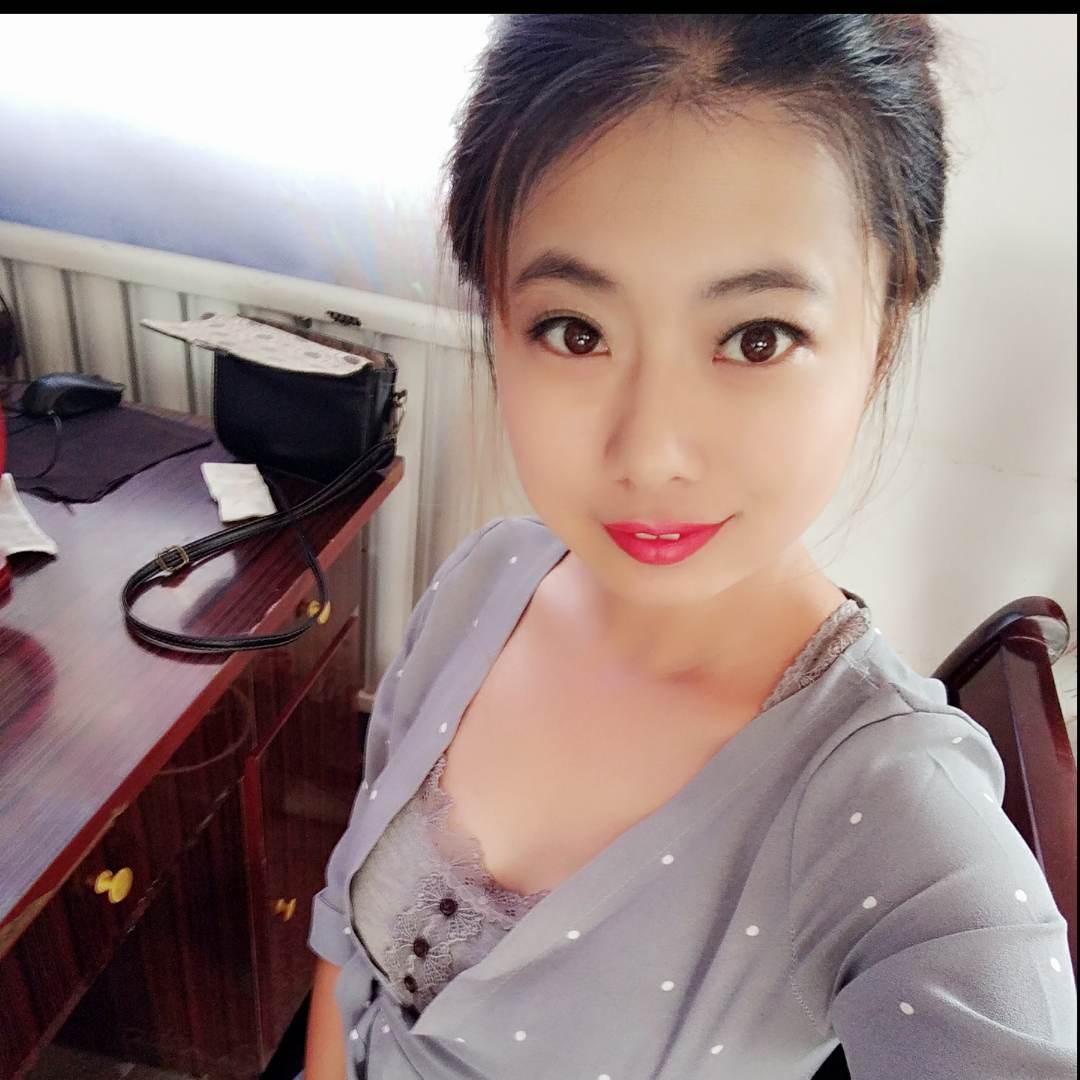 杨亚蓉杨子薇