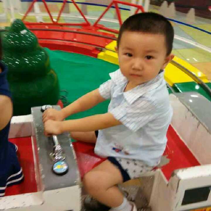 zhangqi_9281