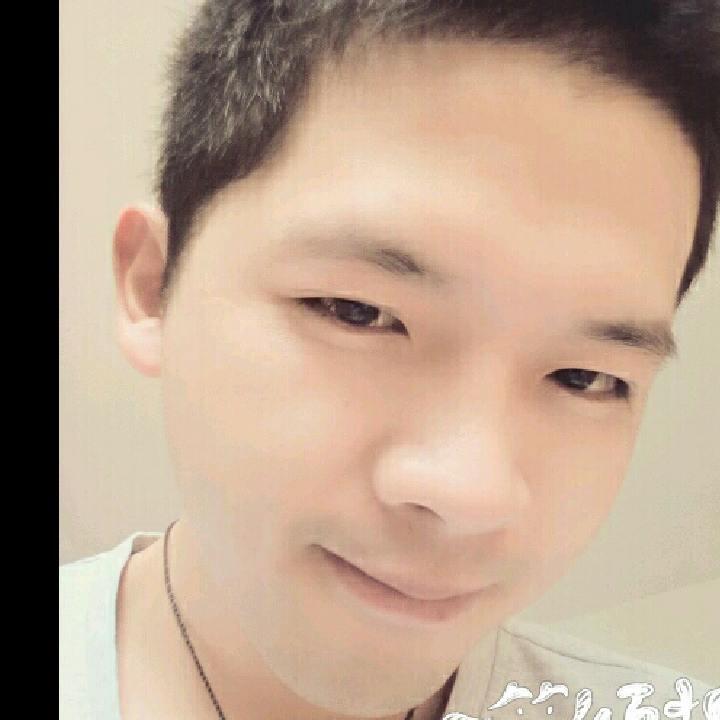 杨二明32437