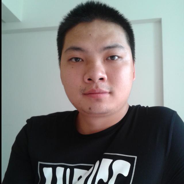 赵荣显97855