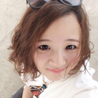 刘炫宏52409