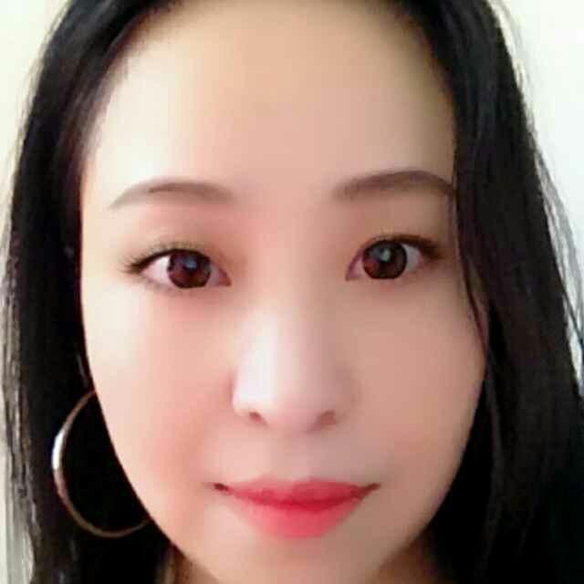 杨艳6026454439