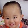 磊磊1479618906848545