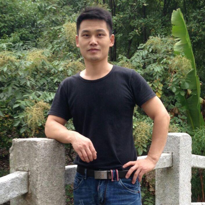 刘志1478384819718267
