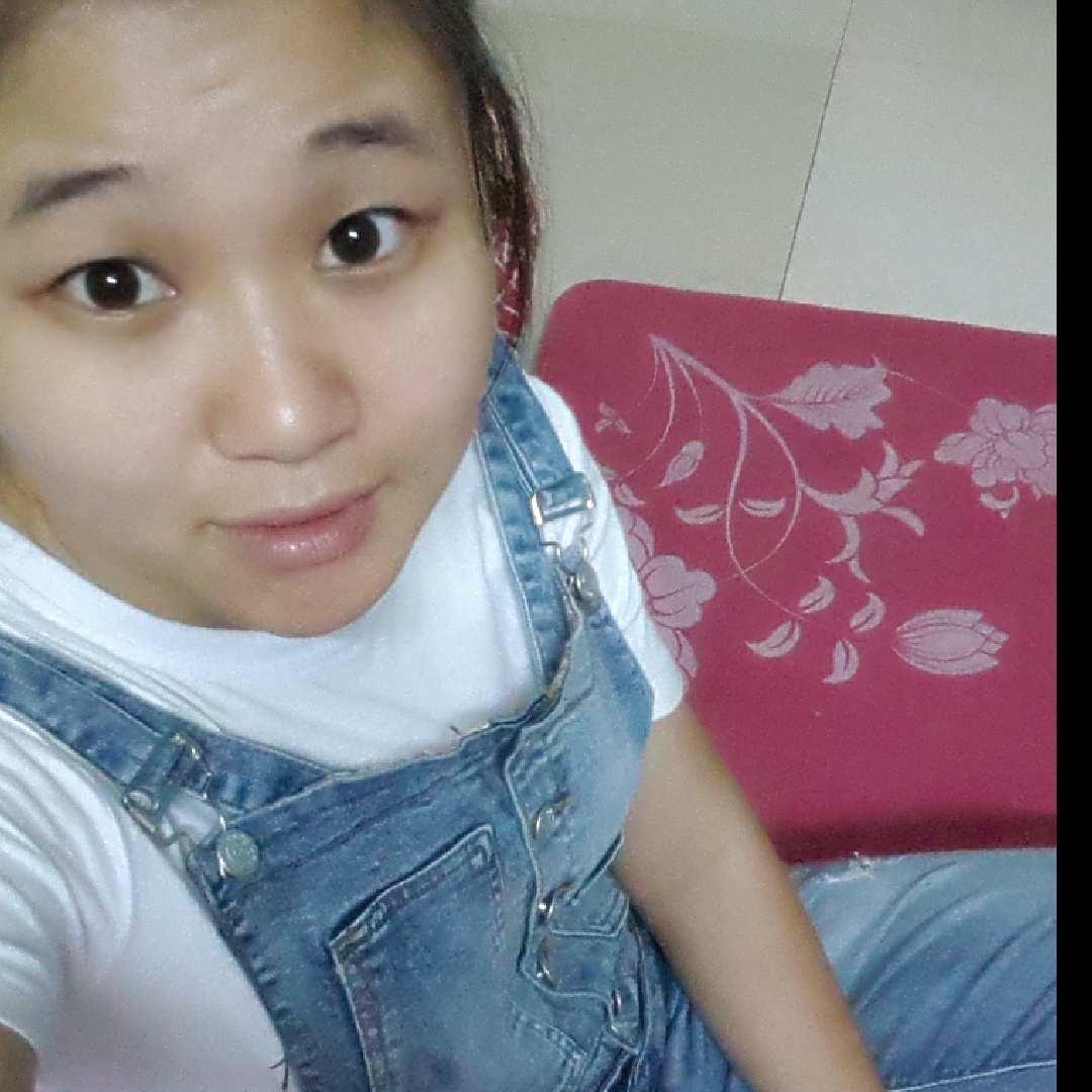 刘雪梅51129