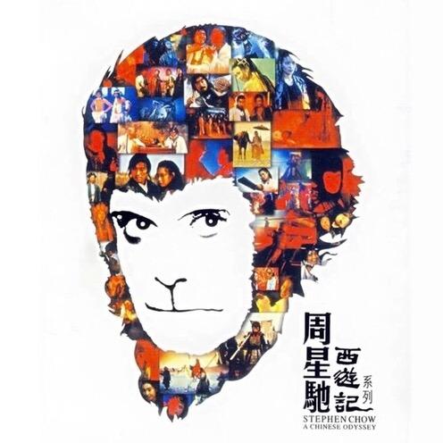 wuchuang1994