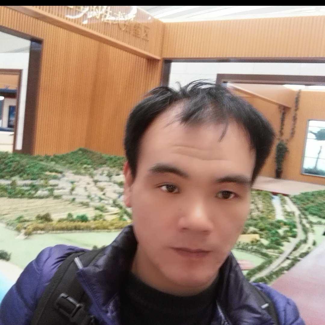 吕云鹏66527