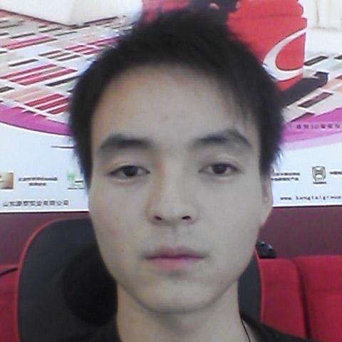 baiwenjun1993