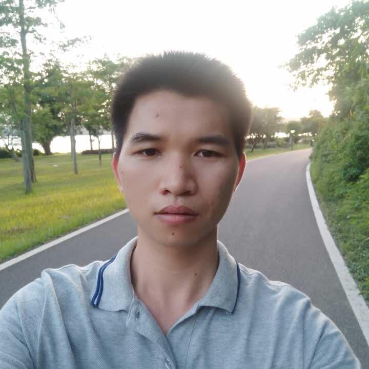 刘傅67205