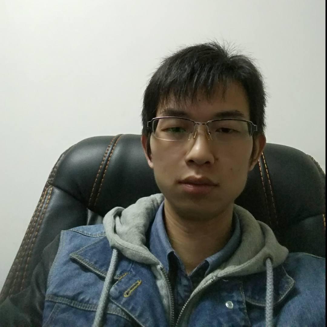 杨子249916