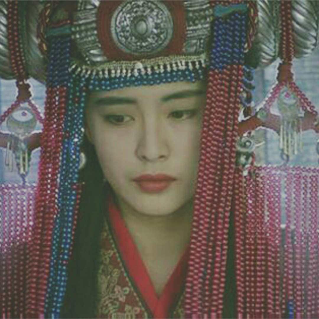 刘思贤98759