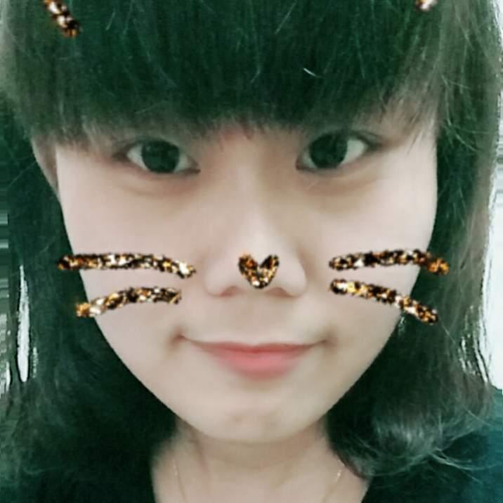 mengmeng_8946