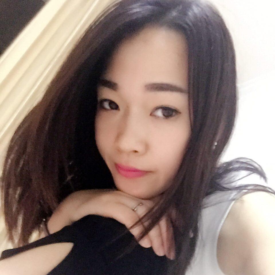 邱梦琪88534