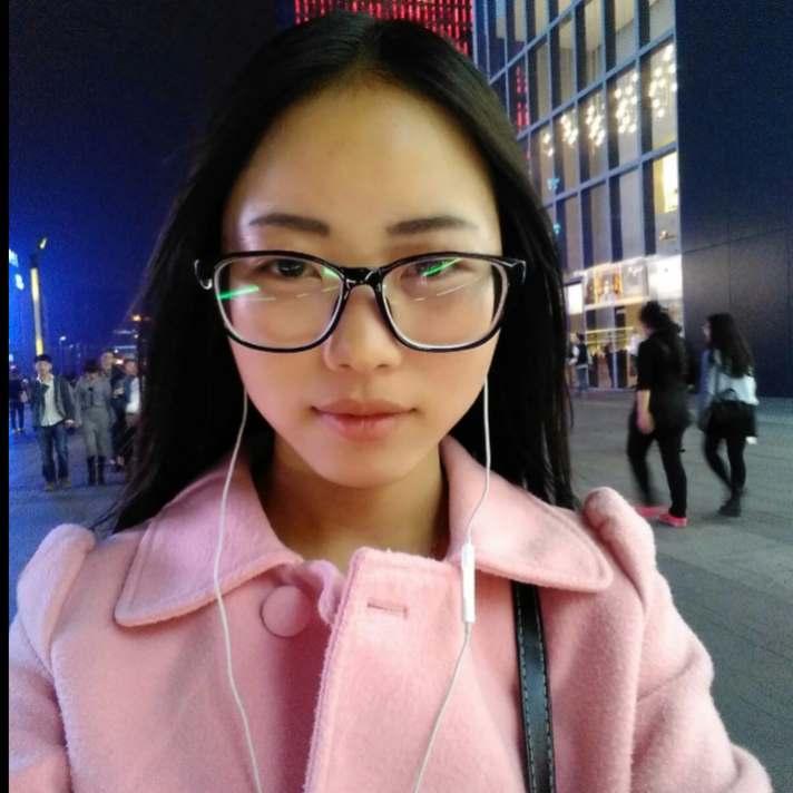 刘晓霞30665