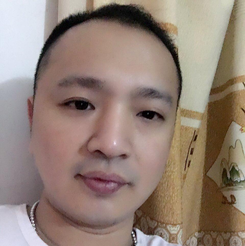 吴光利1478942337721197