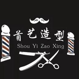 yangqiushuang88