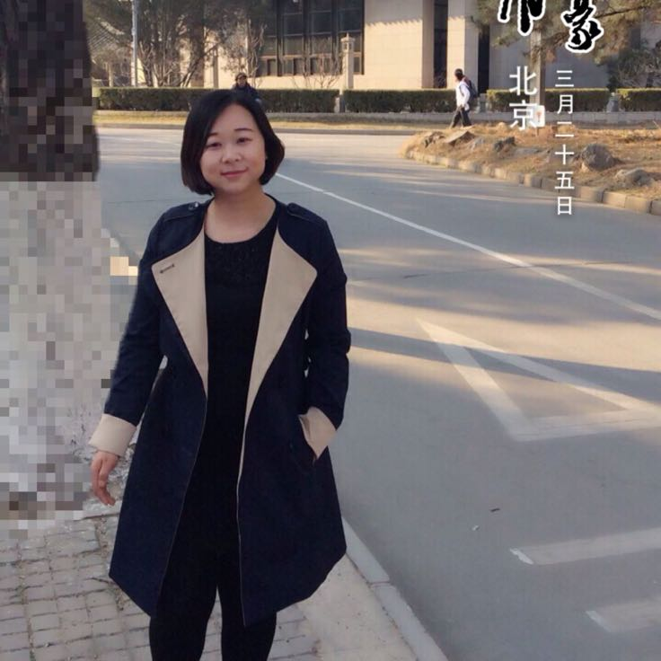 刘俐98853