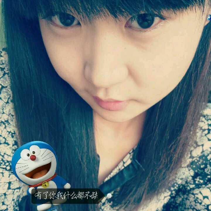 luvian娟姐