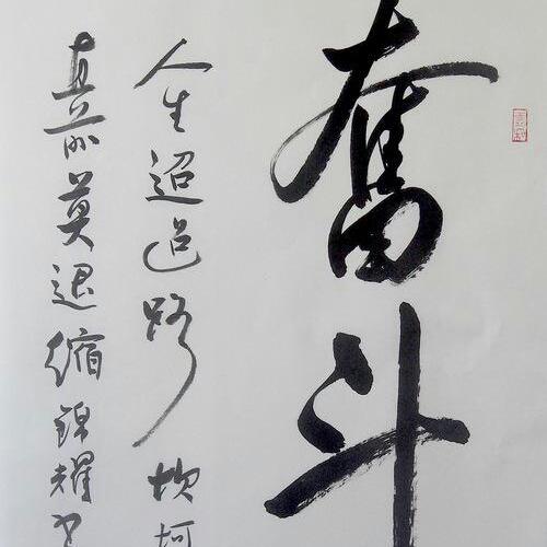 许仙聪88702