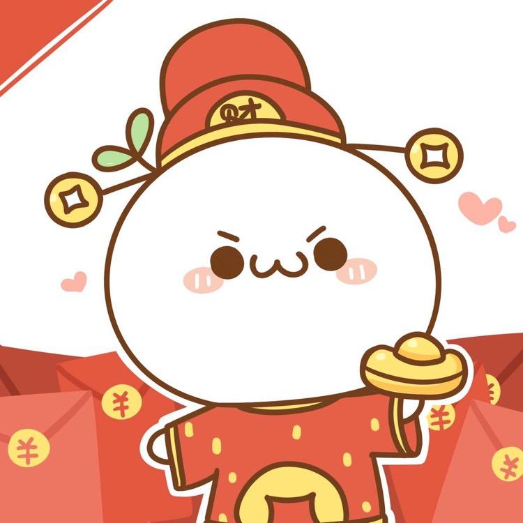 sunjia102786874