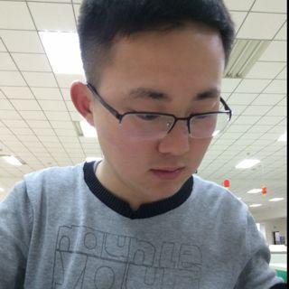 郑晨阳74476