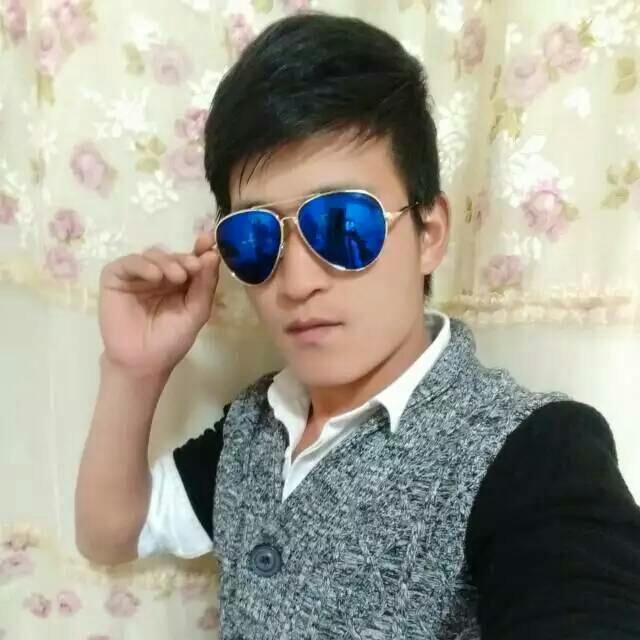 huguang胡广857720974