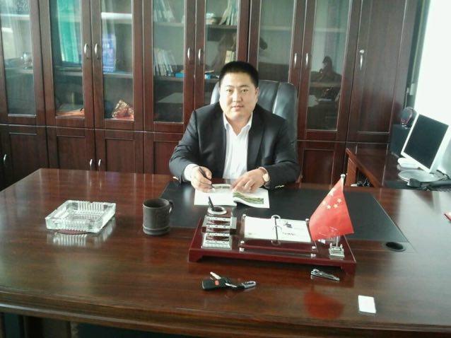 山西省成功文化演艺公司